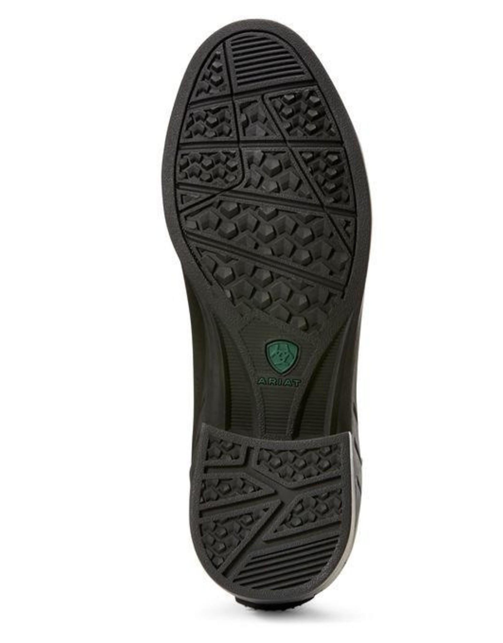 Ariat Kids' Devon IV Paddock Boot