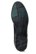 Ariat Ladies' Heritage Contour II Zip Field Boot