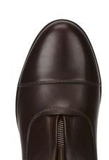 Ariat Ladies Heritage IV Zip Paddock Boot