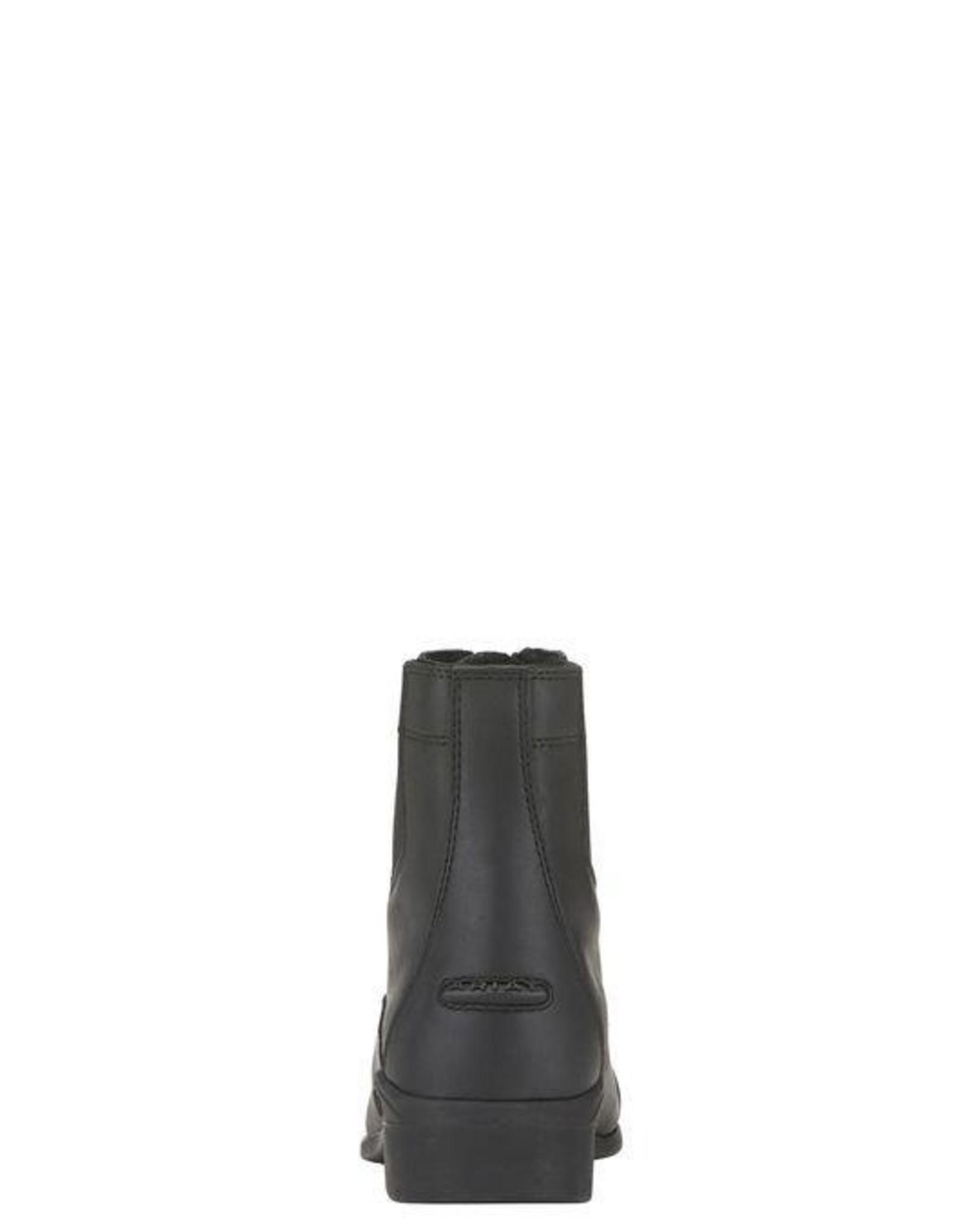 Ariat Kids' Scout Zip Paddock Boot