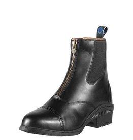 Ariat Ariat Men's Devon Pro VX Paddock Boots