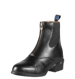 Ariat Men's Devon Pro VX Paddock Boots