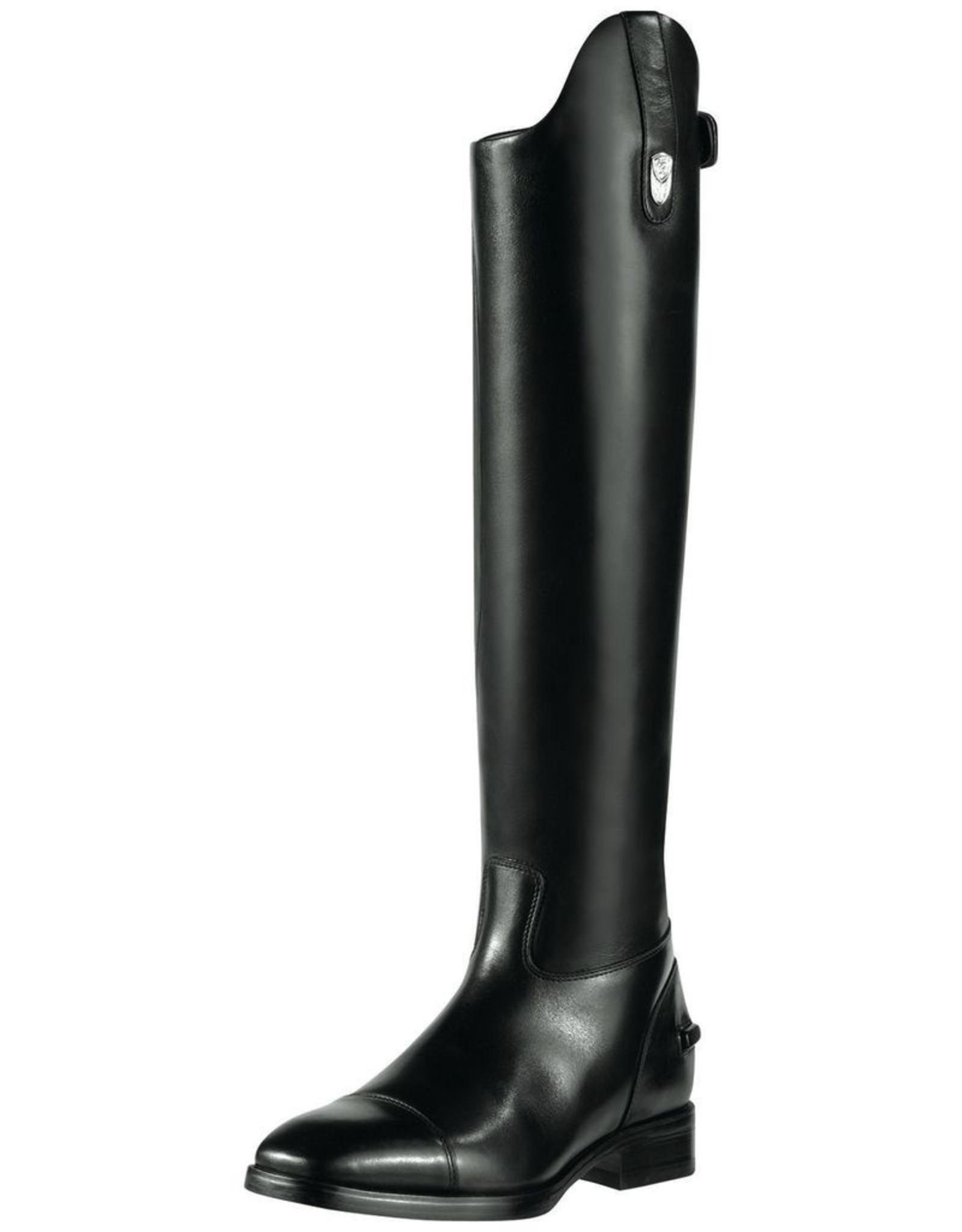 Ariat Monaco Dress Tall Boot - 6 Wide/Medium