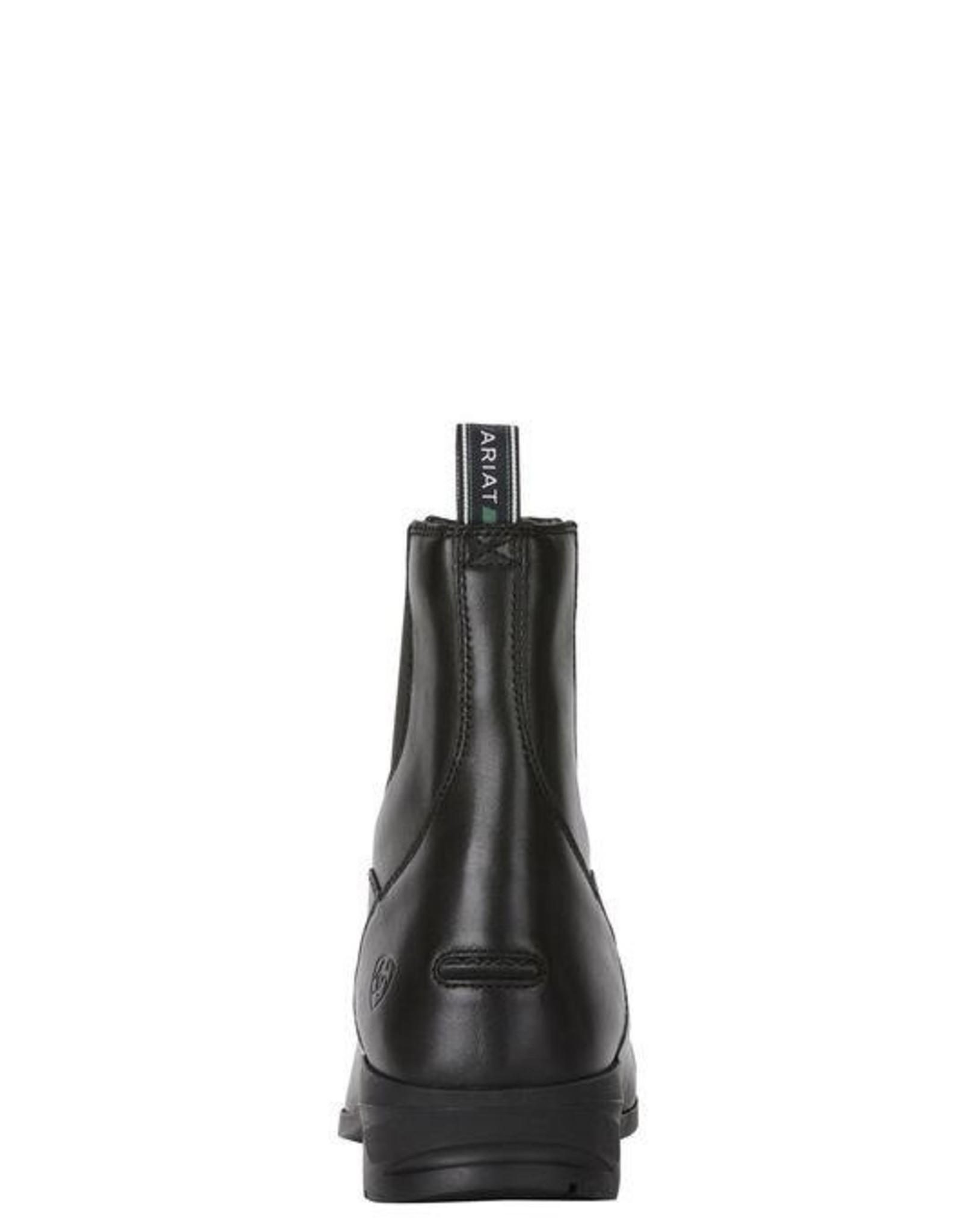 Ariat Men's Heritage IV Zip Paddock Boot