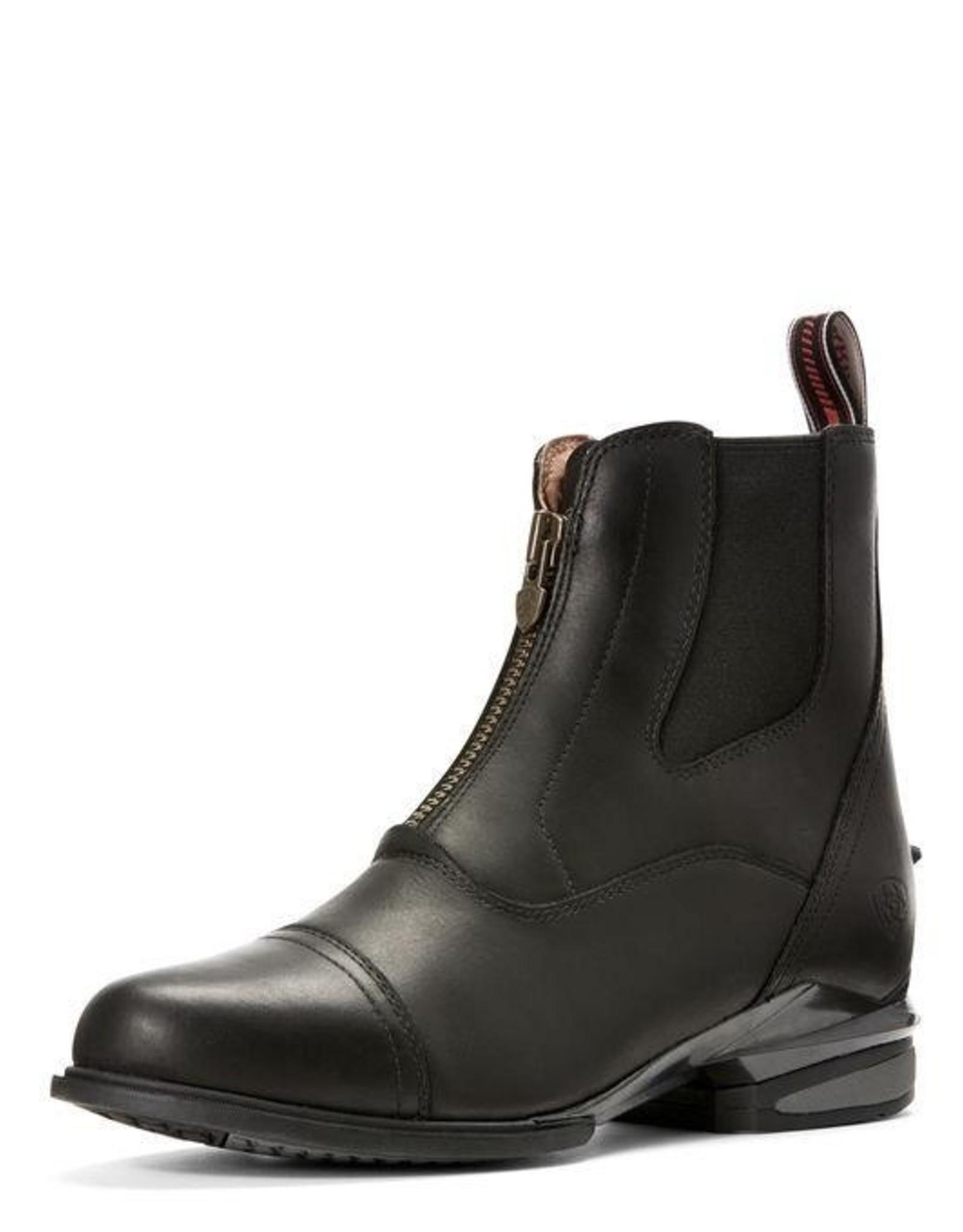 Ariat Ladies Devon Nitro Paddock Boot