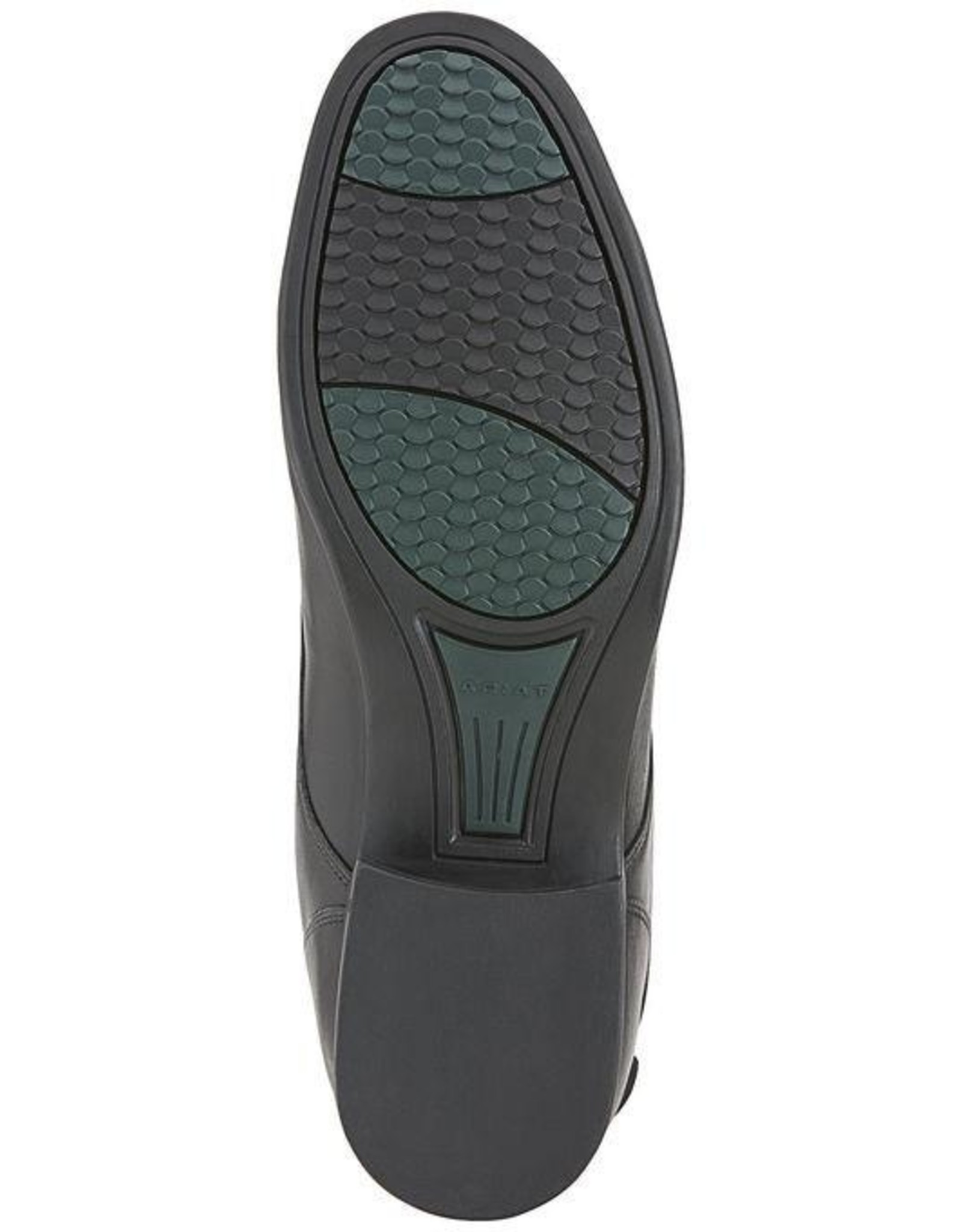 Ariat Men's Heritage Contour Field  Boot
