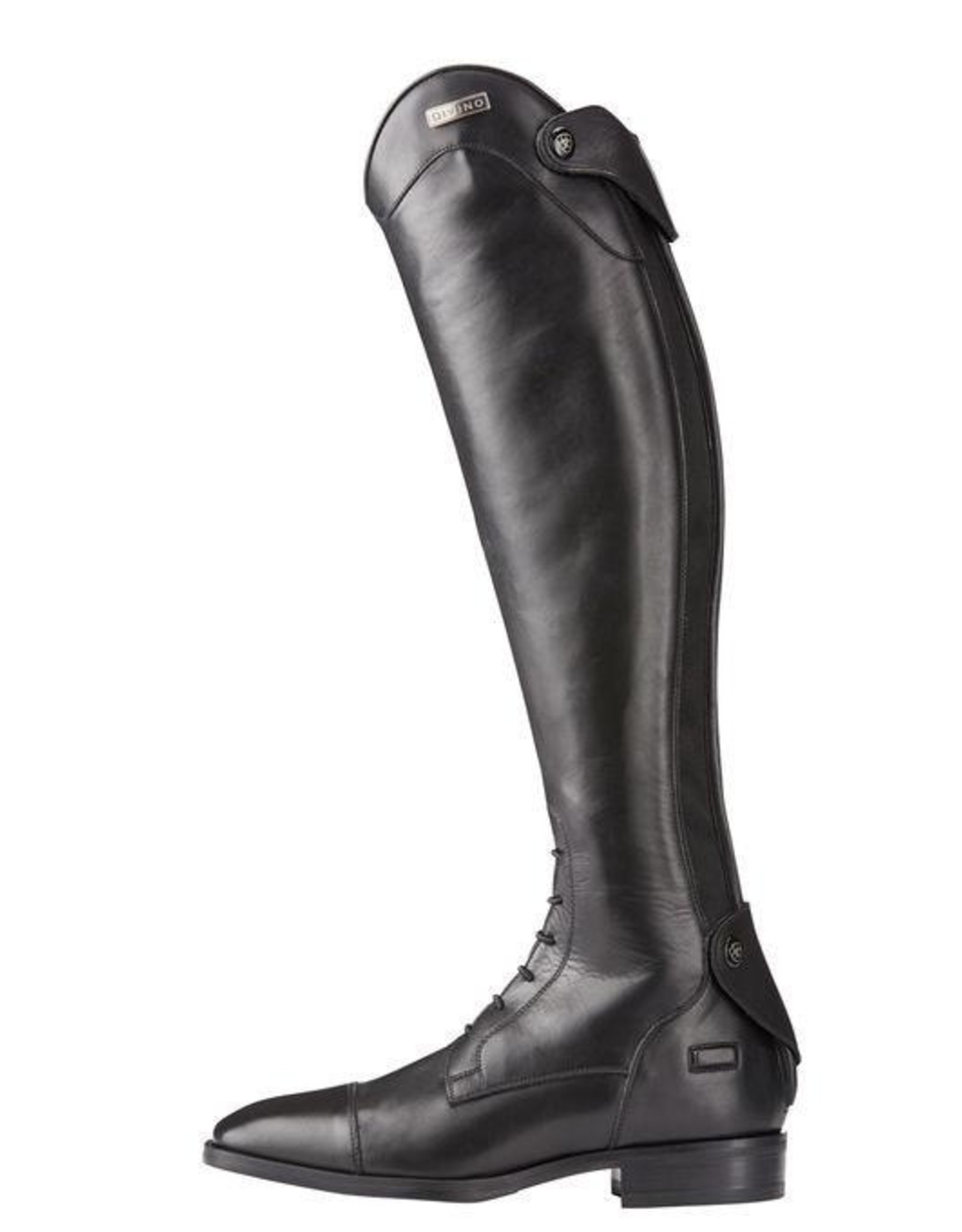 Ariat Ladies Divino Field Boot