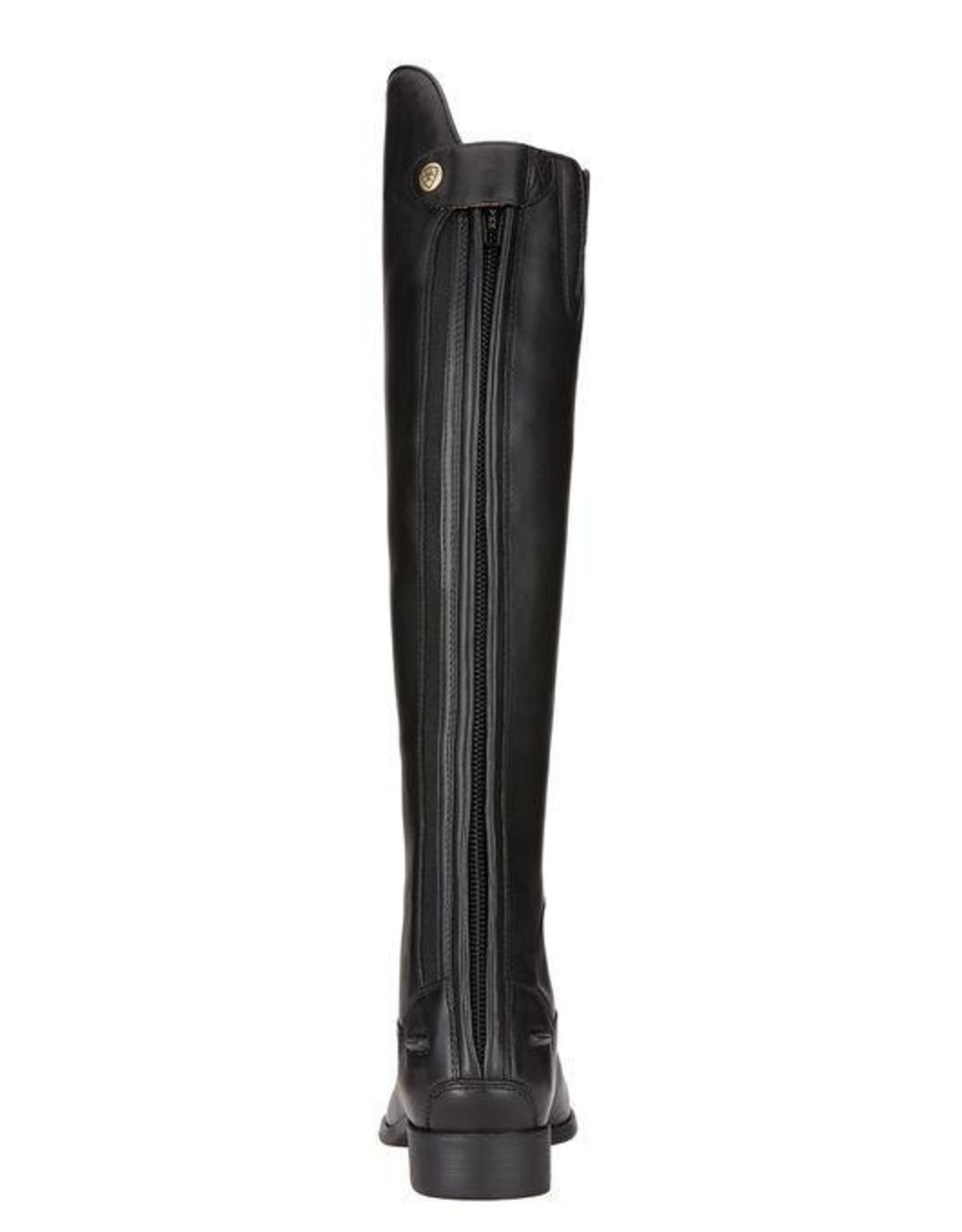 Ariat Ladies Contour Dress Boot
