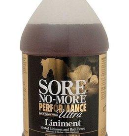 Sore No-More Performance Ultra Liniment - 64oz