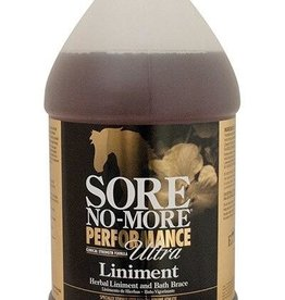 Sore No-More Sore No-More Performance Ultra Liniment - 64oz