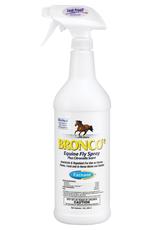 Farnam Bronco E Citronella Fly Repellent - 32oz