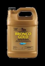 Farnam Bronco Gold Fly Repellent - Gallon