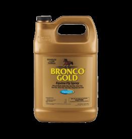 Farnam Bronco Gold Equine Fly Spray - 1gal