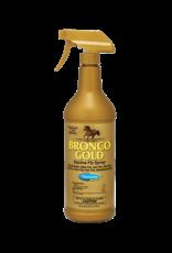 Farnam Bronco Gold Fly Repellent - 32oz