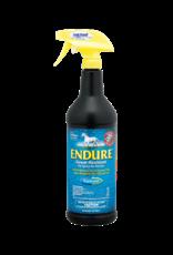 Farnam Endure Fly Repellent - 32oz