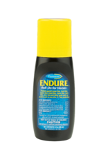 Endure Sweat Resistant Fly Roll On - 3oz