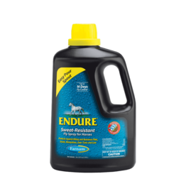 Farnam Endure Fly Repellent - Gallon