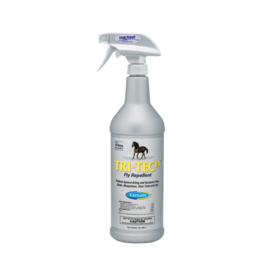Farnam Tri-Tec 14 Fly Repellent - 32oz