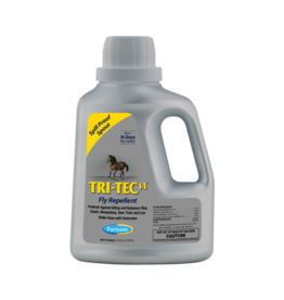 Farnam Tri-Tec 14 Fly Repellent - 50oz