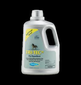 Farnam Tri-Tec 14 Fly Spray - 1gal