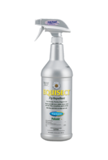 Farnam Equisect Fly Repellent - 32oz