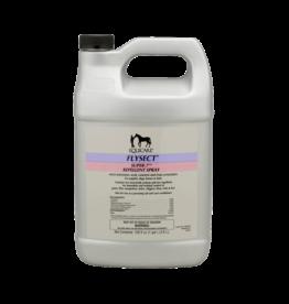 Farnam Equicare Flysect Super-7 Spray - 1 gal