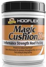 Hooflex Magic Cushion Xtreme Hoof Packing - 4lbs
