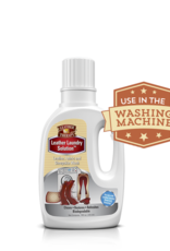 Leather Therapy Laundry Solution - 16oz