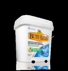 Absorbine Bute-Less Pellet - 5lb