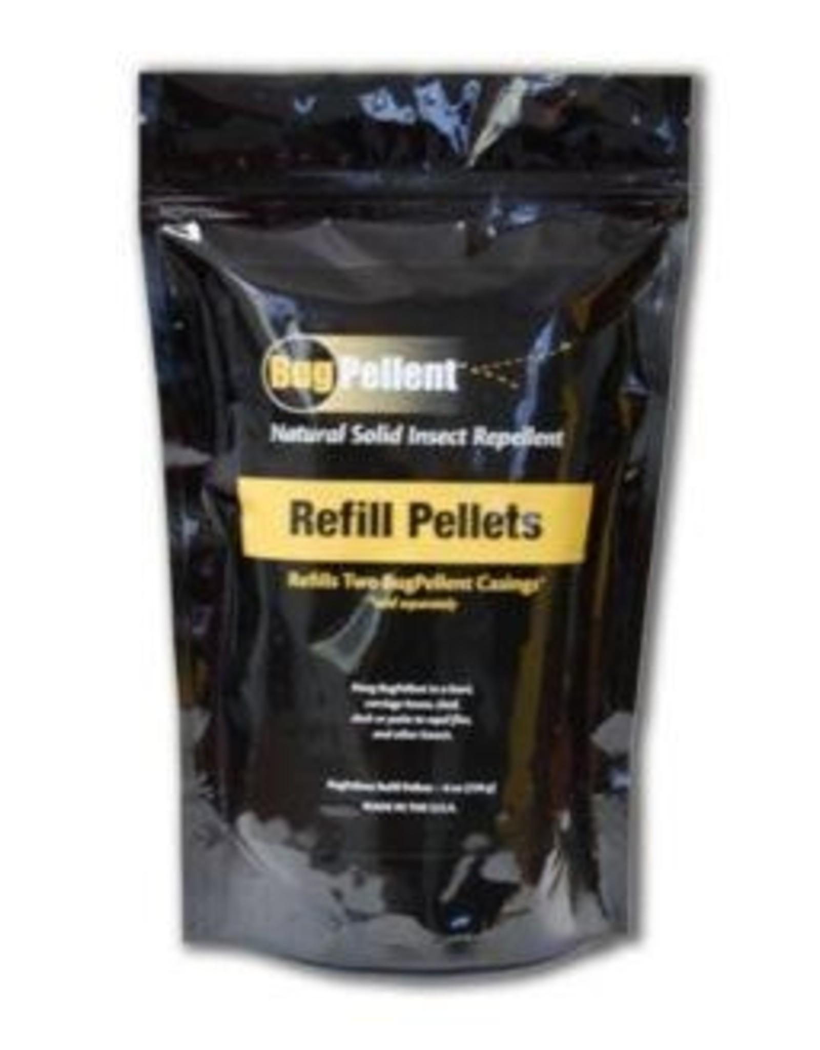 BugPellent Refill