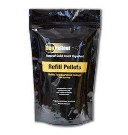 English Riding Supply BugPellent Refill