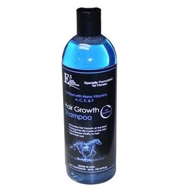 Elite Pharmaceuticals E3 Hair Growth Shampoo - 16oz