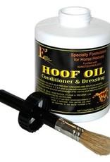 E3 Hoof Oil Conditioner & Dressing - 32oz