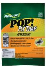 Sterling Pop! Refill Fly Trap Attractant