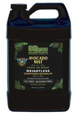 EQyss Avocado Mist - 1gal