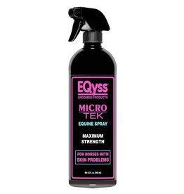 EQyss Micro-Tek Spray - 32oz