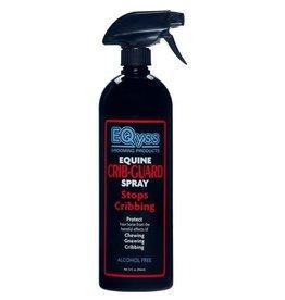 EQyss Crib-Guard Spray - 32oz