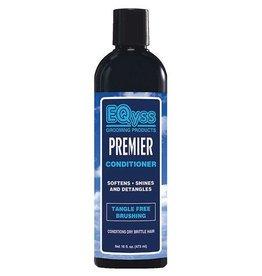 EQyss Premier Conditioner - 16oz