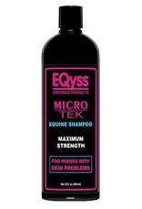EQyss Micro-Tek Shampoo - 32oz