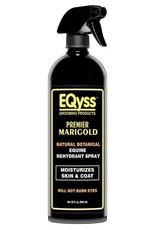 EQyss Premier Spray Marigold Scent - 32oz