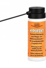 Hypofekt Zipper Care Spray - 50ml