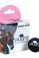 Plughz Plughz Equine Ear Plugs - 2 Pair