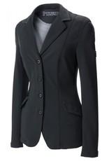 Pikeur Pikeur Sarissa II Show Coat