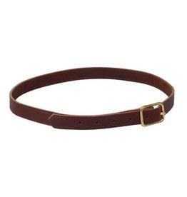 Perri's Leather Neck Strap