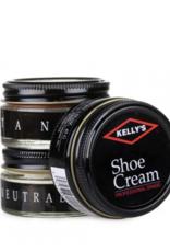 Kelly's Shoe Cream - 1.5oz