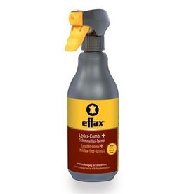 Effax Effax Leather Combi - 500ml