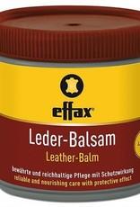 Effax Leather Balsam - 500ml