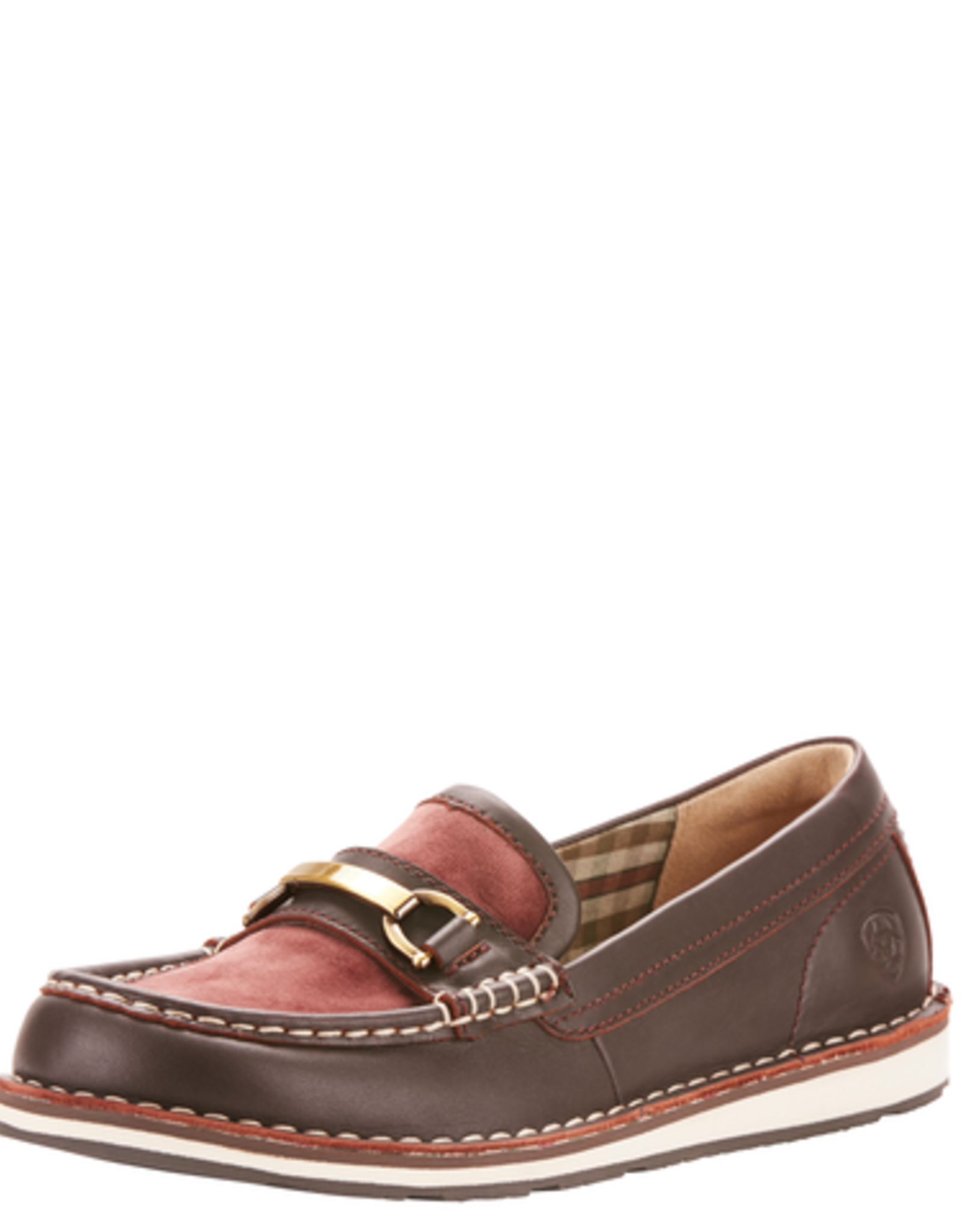 Ariat Ladies Ivy Cruiser