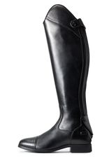 Ariat Ladies Kinsley Dress Tall Riding Boot