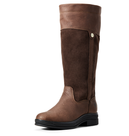 Ariat Ariat Ladies Windermere II H2O Tall Boot